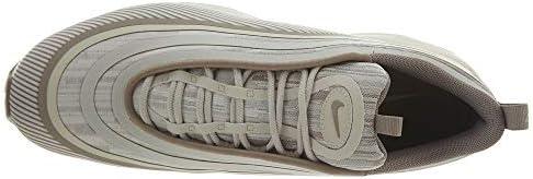 Nike Men's AIR MAX 97 UL 17, Sepia StoneDesert SandSAIL