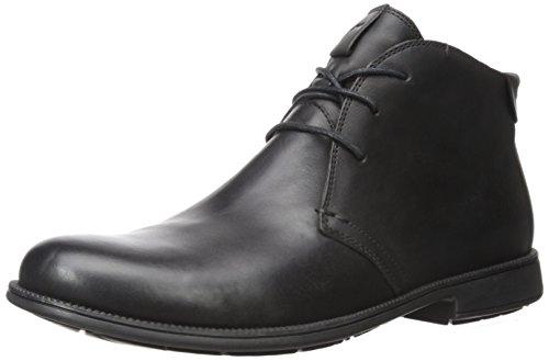 camper boots 40 - 6