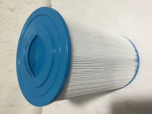 50 sq ft spa filters - 4