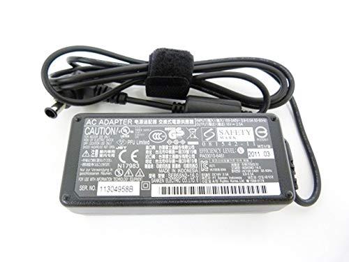 Fujitsu PA03420-K808 ()