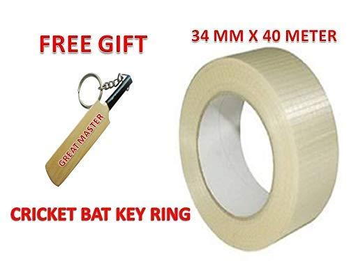 Cricket Bat Anti Scuff Sheet Safety Bat Protection Care Fibre /& Plain QUALITY