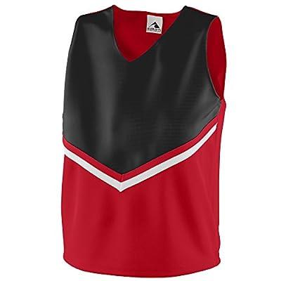 Augusta Sportswear Girls' Pride Shell by Augusta Sportswear