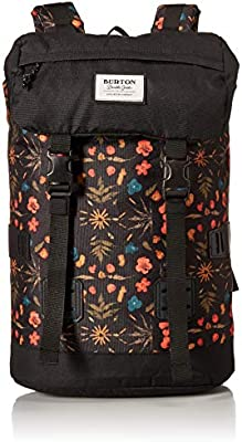 2017 Burton Tinder  Backpack Various Colours Snowboarding Etc