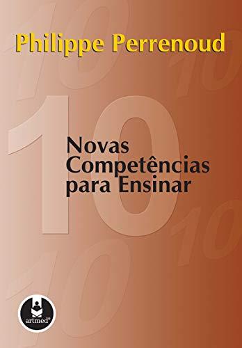 Dez Novas Competências para Ensinar