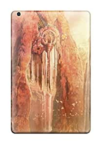 For Ipad Mini/mini 2 Protector Case Aion Tower Of Eternity Phone Cover