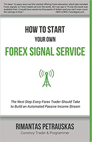 How to start forex trading uk