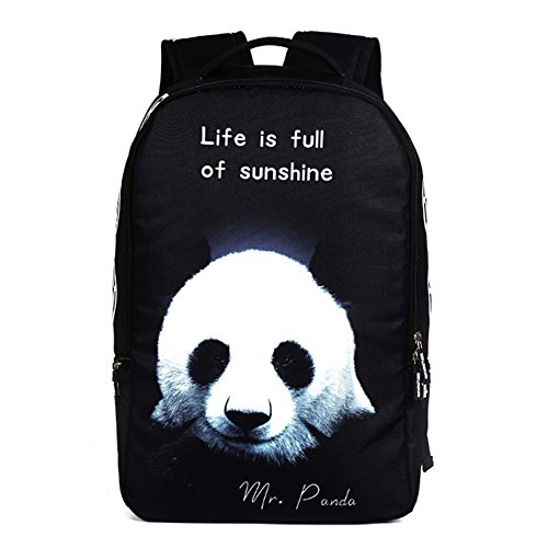 Cool Bags And Backpacks - 1