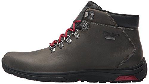 thumbnail 13 - Dunham Men's Trukka Waterproof Alpine Winter Boot - Choose SZ/color