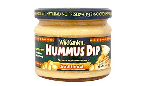 wild-garden-hummus-dip-traditional-1074-oz
