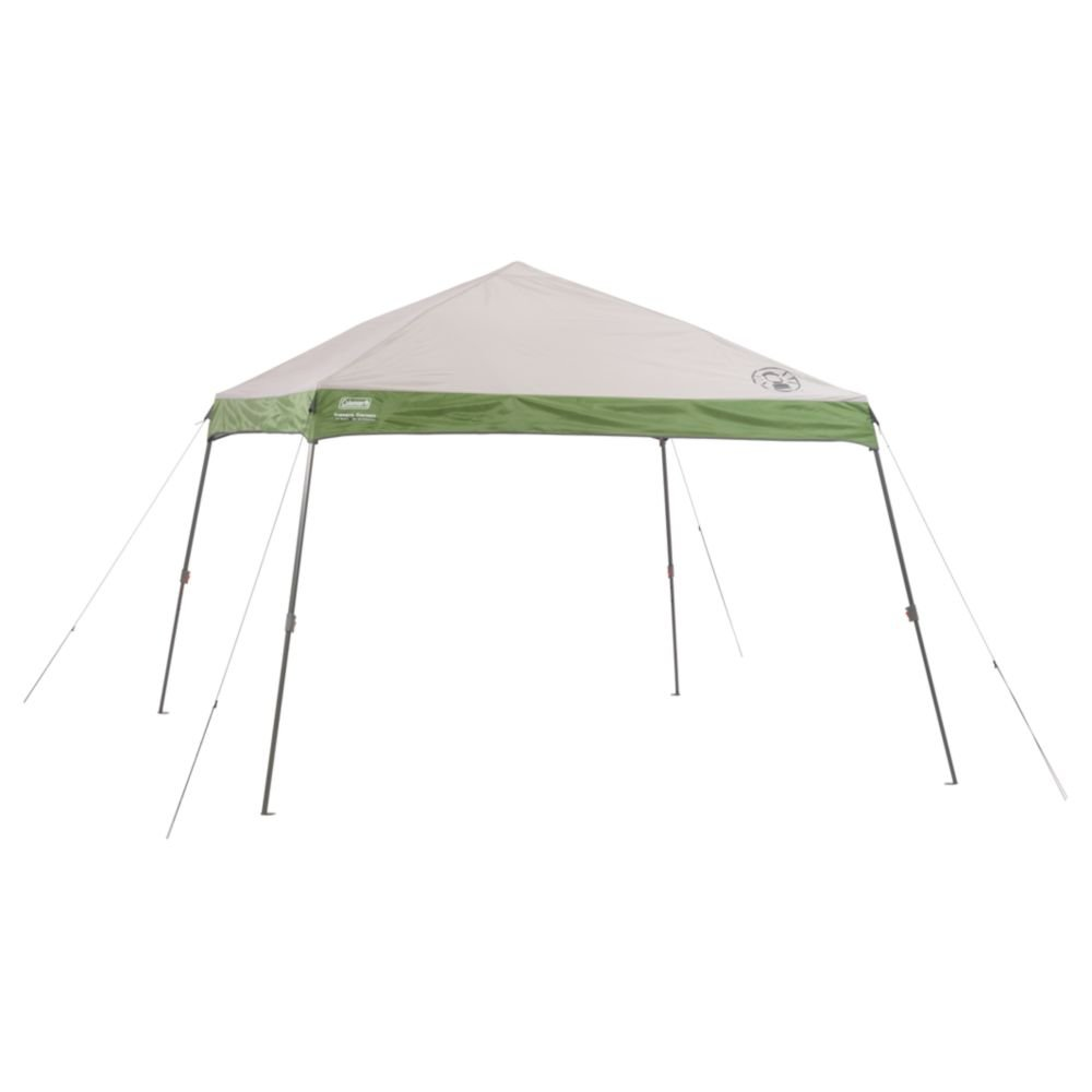 Amazon.com Coleman Wide Base Instant Canopy Tent 12 x 12 Feet Sports u0026 Outdoors  sc 1 st  Amazon.com & Amazon.com: Coleman Wide Base Instant Canopy Tent 12 x 12 Feet ...