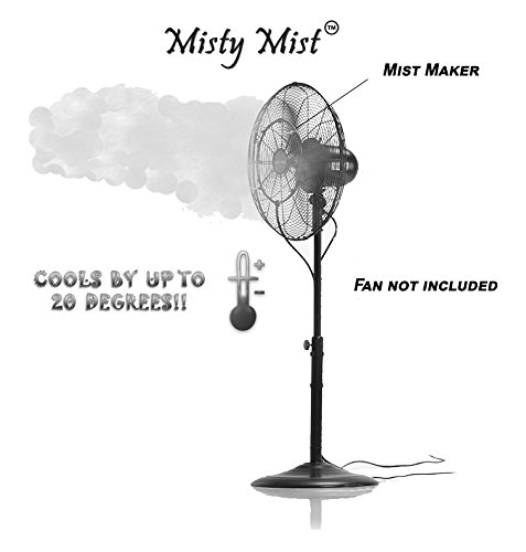 fan-misting-kit-for-a-cool-patio-breeze-turns-heat-down-by-20-degrees-easy-on-the-wallet-portable-co