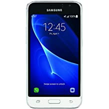 Samsung express 3 Unlocked 4G LTE 8GB Android 6.0 5MP Flash Camera J120a