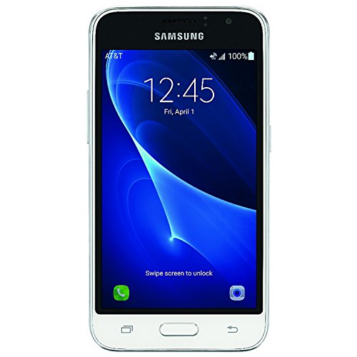 Samsung Galaxy Express Prepaid Warranty