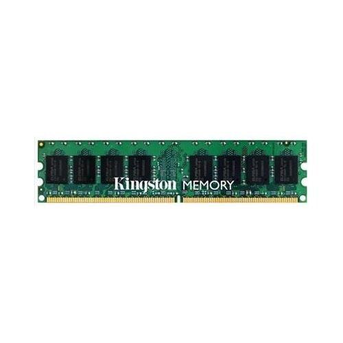 Kingston KTD-DM8400C6E/2G 2GB 800MHz PC2-6400 CL6 ECC Memory Module