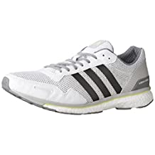 adidas Men's adizero Adios 3 Running Shoes