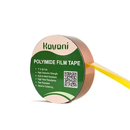 1ft heat tape - 6
