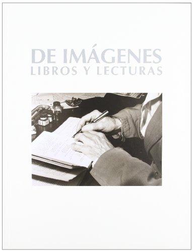 Descargar Libro De Imágenes, Libros Y Lecturas Desconocido