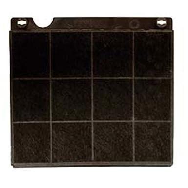 ELECTROLUX - FILTRE A CHARBON HOTTE TYPE 15 TV008A 225X210X30MM (MOD 15) - 4055054599