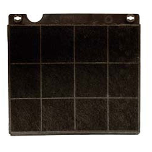 Electrolux carbon filter for electric hood