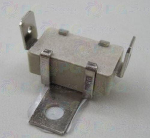 Polti termofusibile TCO ceramico TY80 305°C caldaia Vaporella Forever Concept