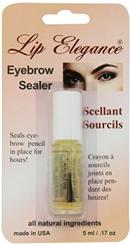 Brow Sealer - 4