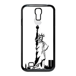 Samsung Galaxy S4 I9500 Phone Case New York Logo W66NY70117