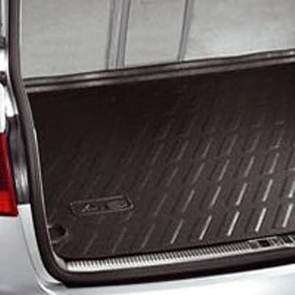 Audi 4f9 061 180 Gepäckraumschale Auto