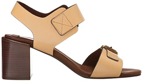 countdown package cheap online See by Chloé Women's SB26184 Dress Sandal Medium Beige outlet visa payment very cheap sale online no6Y6N