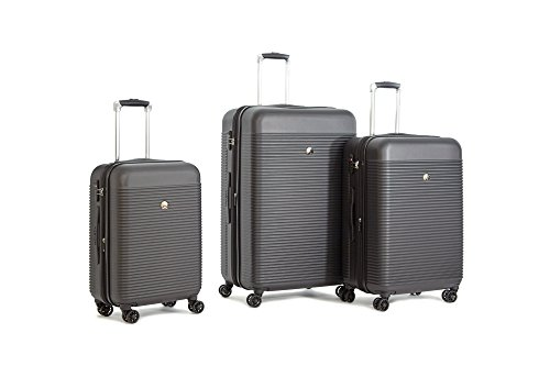 delsey-luggage-panorama-3-piece-expandable-spinner-trolley-luggage-set-platinum