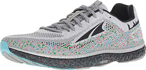 (Altra Mens Escalante Racer Running Shoes (11.5 D US, NYC))