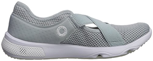 Sperry Top-sider Dames Sperry 7 Seas Hydra Sneaker Grijs