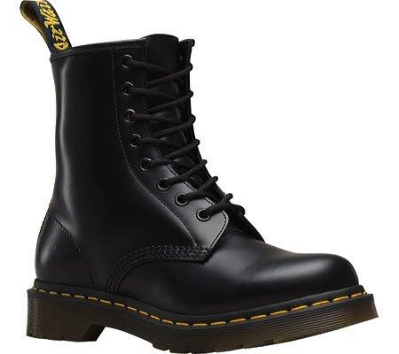 dr-martens-womens-1460-8-eye-black-smooth-leather-leather-boots-7-fm-uk-9-bm-us-women-8-dm-us-men