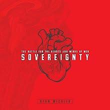 Sovereignty | Livre audio Auteur(s) : Ryan Michler Narrateur(s) : Ryan Michler