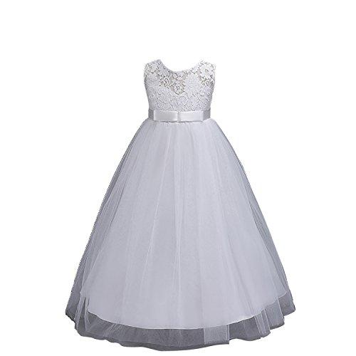 7 16 size dresses - 8