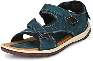 Formal Shoes & Sandals  from Amazon Brand - Symbol, Burwood & More