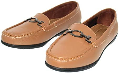 women's dress shoes with memory foam