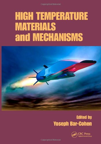 High-Temperature-Materials-and-Mechanisms