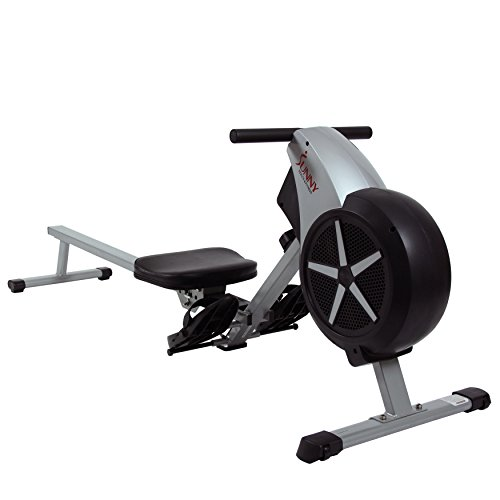 Sunny Health & Fitness SF-RW5633