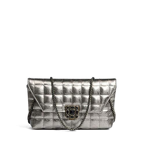 borsa tracolla donna Maerye moda a Uniti e Stati Europa 8X07CqX6