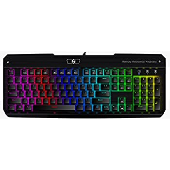 how to change color on corsair keyboard k55