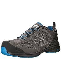 Kodiak Men's K4-120 CSA Safety Shoe