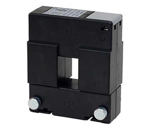 200:5A Split Core Current Transformer - 5a Split Core Current Transformer