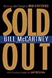 Sold Out, Bill McCartney, 078529743X