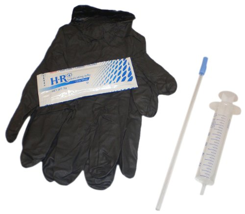Next Generation Canine Insemination Pipette product image
