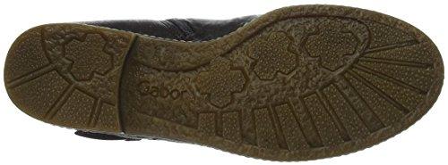 Comfort Femme Shoes Sport Gabor Bottes 4IwxU55q