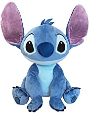 Disney - Lilo & Stitch - Stitch