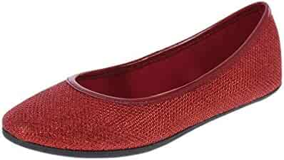 99a0ed00505 Shopping Payless ShoeSource - Shoes - Girls - Clothing