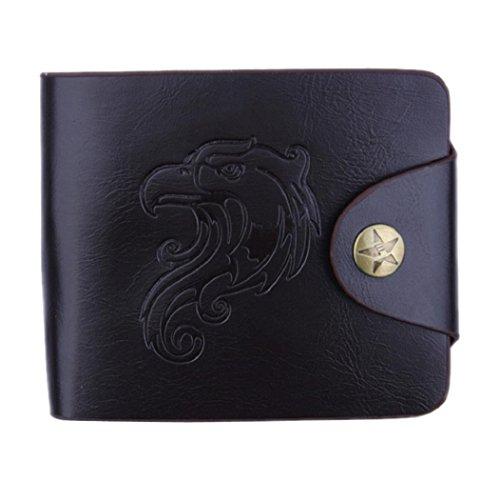 Eagel Leather - 4
