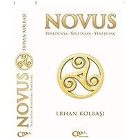 Novus: Yeni Dünya - Yeni İnsan - Yeni Bilinç