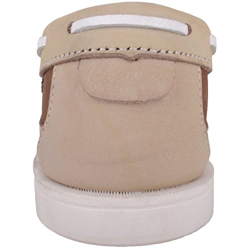 Absolute Sandales Stone Femme Pour ice Footwear SS5wxHqf